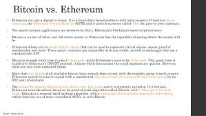 Bitcoin Xbt Vs Xbte 411 Bitcoin Exchange Rate Canada Goose