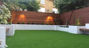 Small Picture Latest Gardens Landscape Garden Design and Build London Ideas