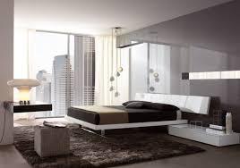 modern bedroom lighting. modern bedroom lighting image13