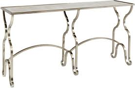 bernhardt furniture logo. Bernhardt Metal Console Table BE532903 From Walter E. Smithe Furniture + Design Logo