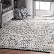chevron striped bands indoor outdoor area rug contemporary outdoor rugs by rugs usa
