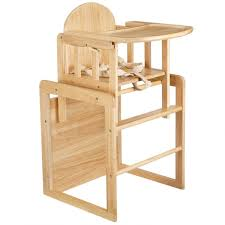 um size of wooden baby high chair nz childcare timber baby feeding wooden high chair wooden
