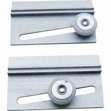 prime line m 6055 frameless round shower door top bracket