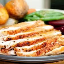 turkey recipes easy. Beautiful Recipes Save On Turkey Recipes Easy