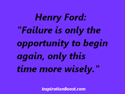 henry ford teamwork quotes. quoteshenryford u201d henry ford teamwork quotes