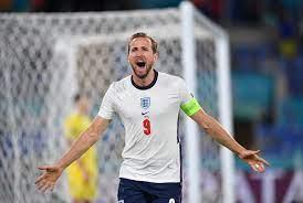 England vs Denmark EURO 2020 Odds, Tips ...