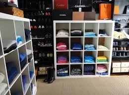 diy walk in closet ideas. Closet Storage Ideas Diy \u2014 The New Way Home Decor : Best DIY Closet  Ideas Diy Walk In T