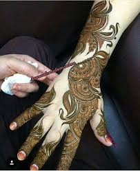 simple mehndi designs beautiful mehndi design hena designs henna art henna mehndi henna mehendi mehndi art modern henna