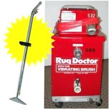 the rug doctor a rug doctor cost area ideas rug doctor pro upholstery cleaner rug doctor