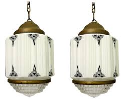 top 38 first rate single pendant lights for kitchen island hanging lamp shades cage pendant light gold pendant light drum pendant lighting inspirations