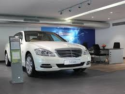 With exclusive retail business in these markets, t&t motors is well positioned to satisfy customer demands in sales & service. Mercedes Benz Inaugurates First Luxury Car Showroom In West Delhi Zigwheels