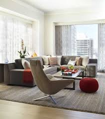 20 comfortable corner sofa design ideas