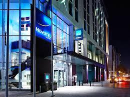 Excel Lighting 8 Mile Novotel London Excel London Contemporary Hotendon Accor