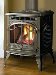 country comfort fireplace gas stoves country comfort fireplace york pa