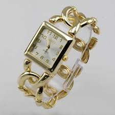 sharp watches prices. fashion \u0026 casual hot sale women dress watches square dial sharp vintage chain ladies wristwatch 3 prices h