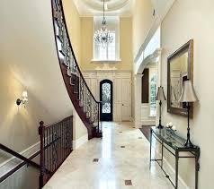 lamps plus chandelier fan light entryway chandelier transitional