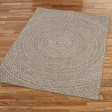 large size of area rugs and pads red outdoor patio rugs indoor and outdoor carpet narrow