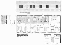 portable tiny house plans awesome 22 beautiful tiny house trailer plans