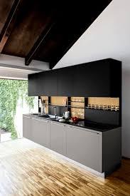 office kitchenette design. Simple Kitchenette Office Kitchenette Design Wallpaper  On I