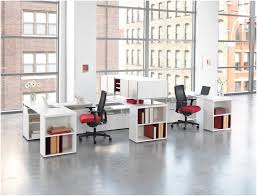 office furniture near me cabinets exotic white full size used hon chicago these chairs