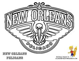 Small Picture Nba Basketball Coloring Pages Logo Gekimoe 10093