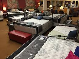 Mattresses Adjustable Beds