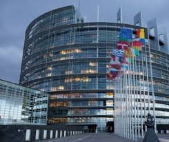 Image result for Parlamentului European pozee