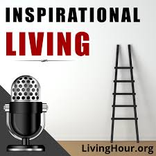 inspirational living motivation self help spirituality classical music composers prophets of the invisible