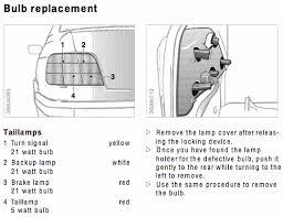 bmw e i wiring diagram pdf bmw image wiring wiring diagram bmw e92 wiring image wiring diagram on bmw e46 318i wiring diagram