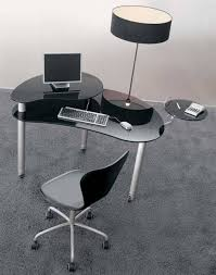 contemporary home office chairs. Contemporary Home Office Computer Furniture By Cattelan Chairs