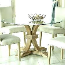 round kitchen tables glass kitchen table set round glass kitchen table sets round table fancy round round kitchen tables