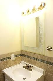 gap between vanity and wall bathroom vanity wall gap image inspirations gap between vanity and wall vanity gap wall pictures ideas