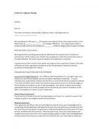 Cover Letter For Finance Manager. cover letter for finance ...