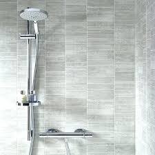 charming bathroom vinyl wall panels vinyl wall panels for bathrooms waterproof wood paneling for bathrooms vinyl