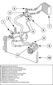 Stunning inspiration ideas 2002 ford focus high idle problem where is the low pressure port for