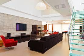 no furniture living room. No Furniture Living Room N