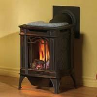 napoleon gas stove. Beautiful Gas And Napoleon Gas Stove T