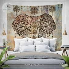 terrific bohemian wall art home design ideas alluring 90 decor decorating inspiration of 25 best boho on ganesh wall art uk with bohemian wall art turbid fo