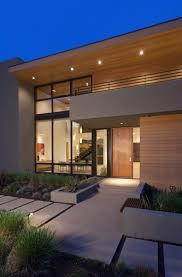 modern exterior house design. 20 Unbelievable Modern Home Exterior Designs House Design
