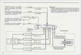 scosche gm 3000 wiring diagram wiring diagram schematics scosche gm 3000 wiring diagram instructions pioneer gm 3000 wiring diagram buildabiz me on scosche wiring harness foscam wiring diagram diagram wiring