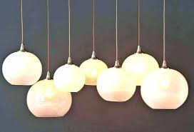 roost lighting. Paper Pendant Lights Lantern Lamp Roost Snowflake Lighting