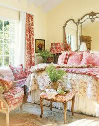 Cottage Bedrooms Decorating How To Decorate In Cottage Style