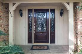 entry doors with side panels. Front Door Side Panel Entry Doors With Panels Windows Awesome Sidelight Wooden Glass G