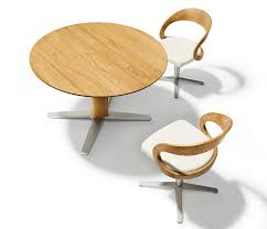 expandable round pedestal dining table dining table furniture info expandable round pedestal dining table