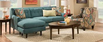 style line furniture. For Style Line Furniture