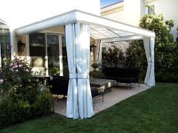 free standing canvas patio covers. Design Of Canvas Patio Covers Superior Awning Home Remodel Ideas Free Standing O