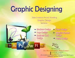 Brochure Design Services Hyderabad Get Creative Graphics Design Zebacreations Pvt Ltd Is