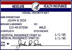 Medicare Can How - Insurance Professionals Medicare My Soon Get I
