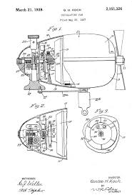 need help with whirlaire oscillating pedestal fan pre 1950 fan wiring diagram with capacitor at Pedestal Fan Motor Wiring Diagram
