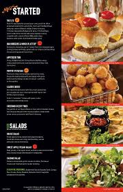 Dave And Busters Prices Chart Dave And Busters Coupons Prices Sharefaith Coupons
